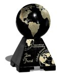 Global Award Marble Awards
