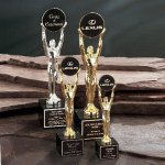 Champion Marble Awards
