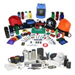 Promotional Products Promotional Give Aways