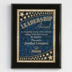 Galaxy Plaques Recognition Plaques