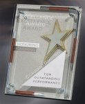 Almagamate Sales Awards