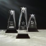 Star Tower Star Stone Awards
